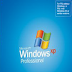 Windows XP Professional SP3 32 Bit x86 Free Download