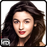 Alia Bhatt Official Website | Alia Bhatt Wallpapers | Alia Bhatt Movies