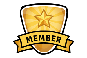 Club Penguin Membresia gratis 2016