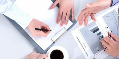 Gerencia: Importancia y beneficios de la planificación - www.rjgm.net