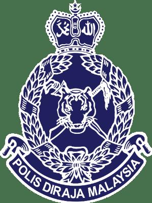 Semakan Saman Polis