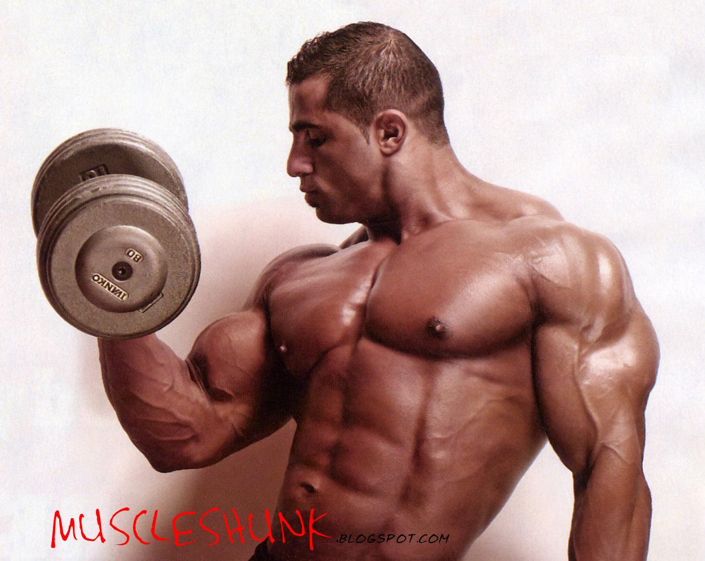 http://1.bp.blogspot.com/-7WaGXQuBvvQ/TzZwZBxZGLI/AAAAAAAAB3U/7sAEfqCvr8s/s1600/Fouad+Abiad+(3).jpg