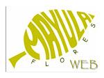 Visita nuestra web ...