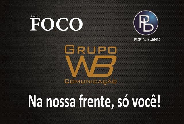 GRUPO WB COMUNICAÇÃO