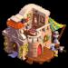 castleville game studio crafting