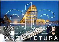 Arquitetura Construção e Decoração