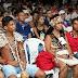 Encontro de Jovens Rurais do Semiárido é encerrado com pautas propositivas
