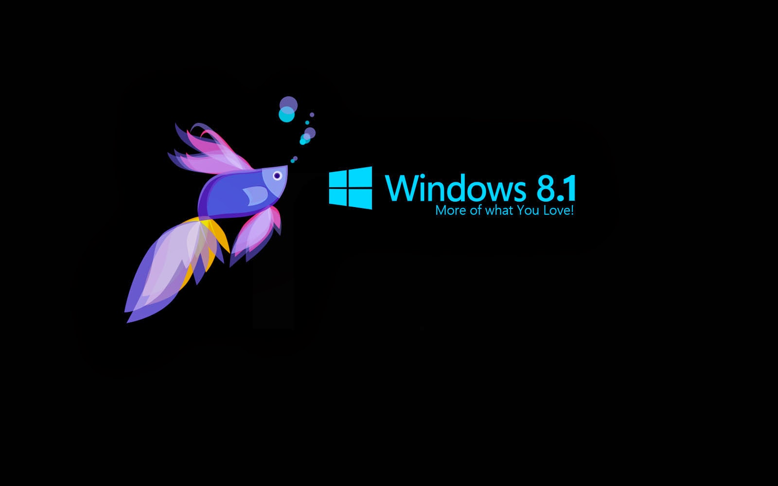 free 3d wallpapers download: windows 8.1 wallpapers