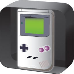 GameBoy Color Emulator for Android