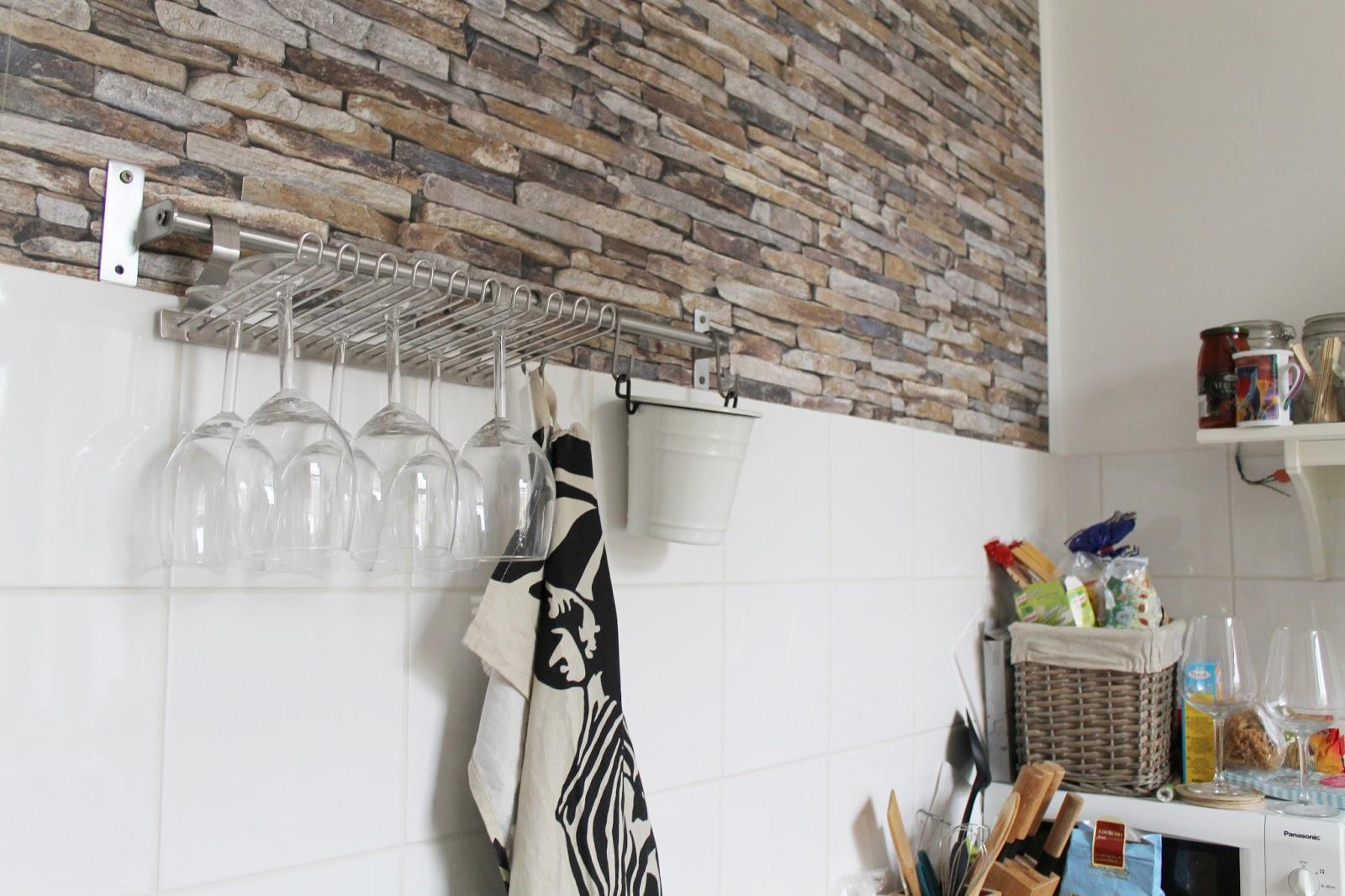 wnde streichen ohne tapete spachteln und streichen ohne. Black Bedroom Furniture Sets. Home Design Ideas