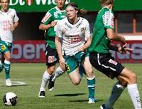 Lustenau-Austria-Lustenau-erste-liga