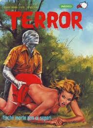 film erotico anni 80 erotici film streaming