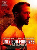 Solo Dios perdona (2013) Online