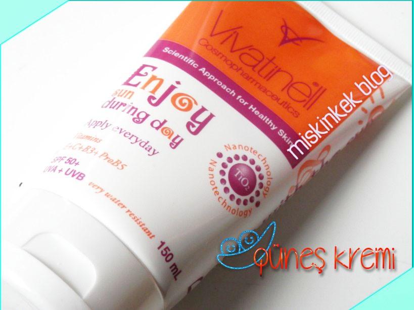 vivatinell-gunes-bakim-kremi-SPF50-kullananlar