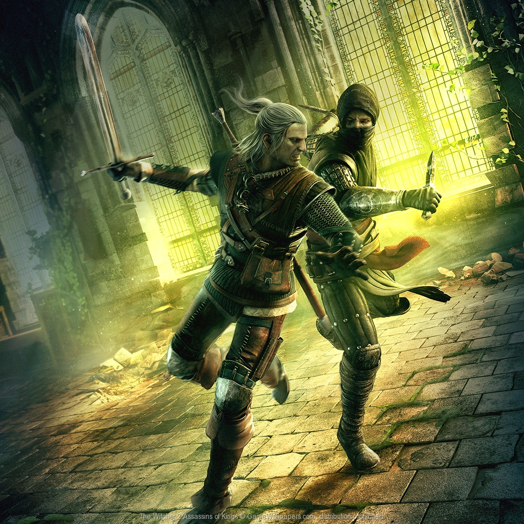 http://1.bp.blogspot.com/-7WjcJJpW9PA/Tji-Yz9vnvI/AAAAAAAAAMs/1iMWjdsusOY/s1600/the+witcher+2+assassins+of+kings+ipad-ipad2+wallpapers.jpg