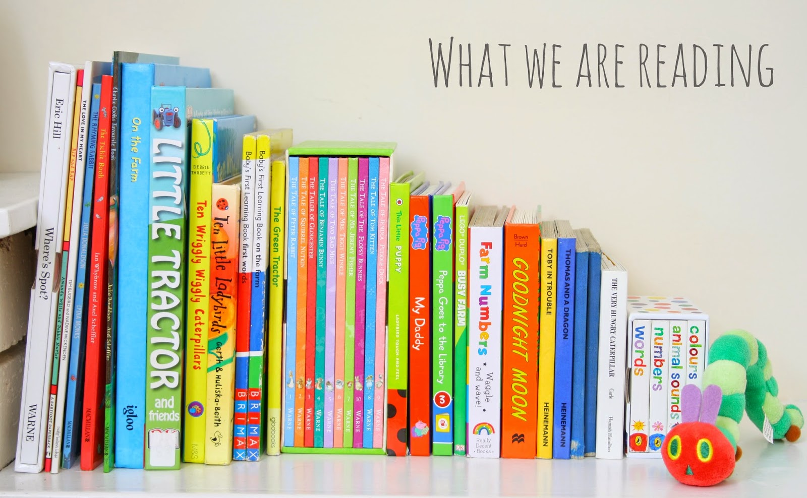 what are we reading I'm not sure that comics or trashy fiction is any better for your brain than watching a tv show or engaging in any other kind of media however, people may push light reading in order to prepare and train readers to be able to enjoy deeper readi.