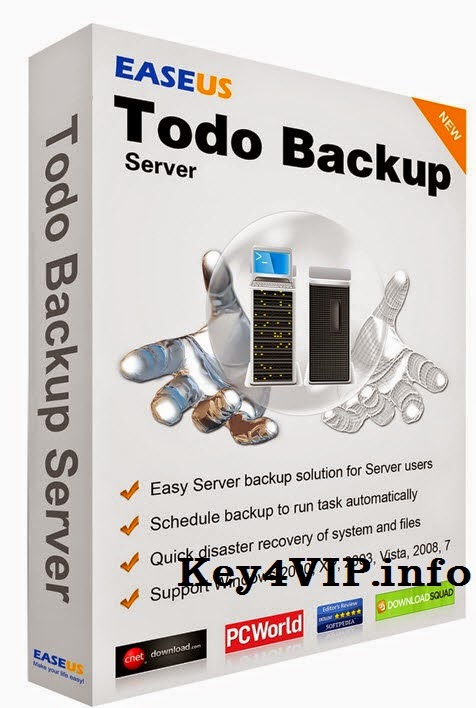 easeus-todo-backup-advanced-server-7-sao-luu-va-phuc-hoi