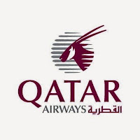 QATAR AIRWAYS set to expand its USA NETWORK
