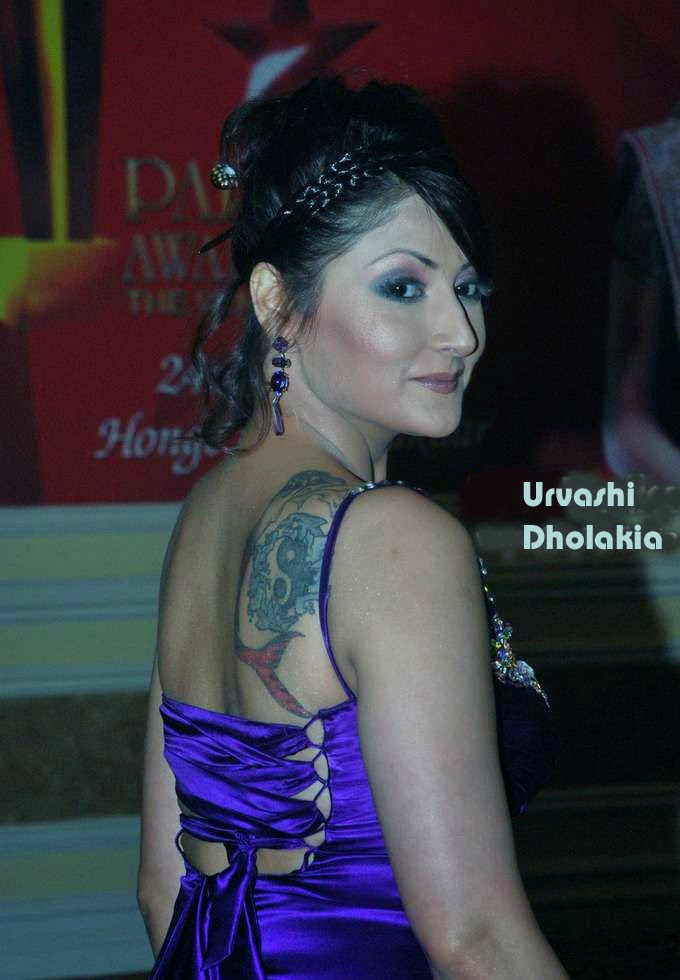 Urvashi Dholakia Biography  Date of birth  Age  Height  Weight  Bra    Urvashi Dholakia