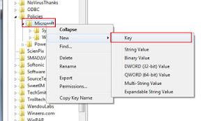 gambar Registry Editor01