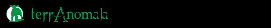 Terranomala