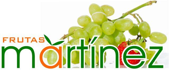 Frutas Martínez