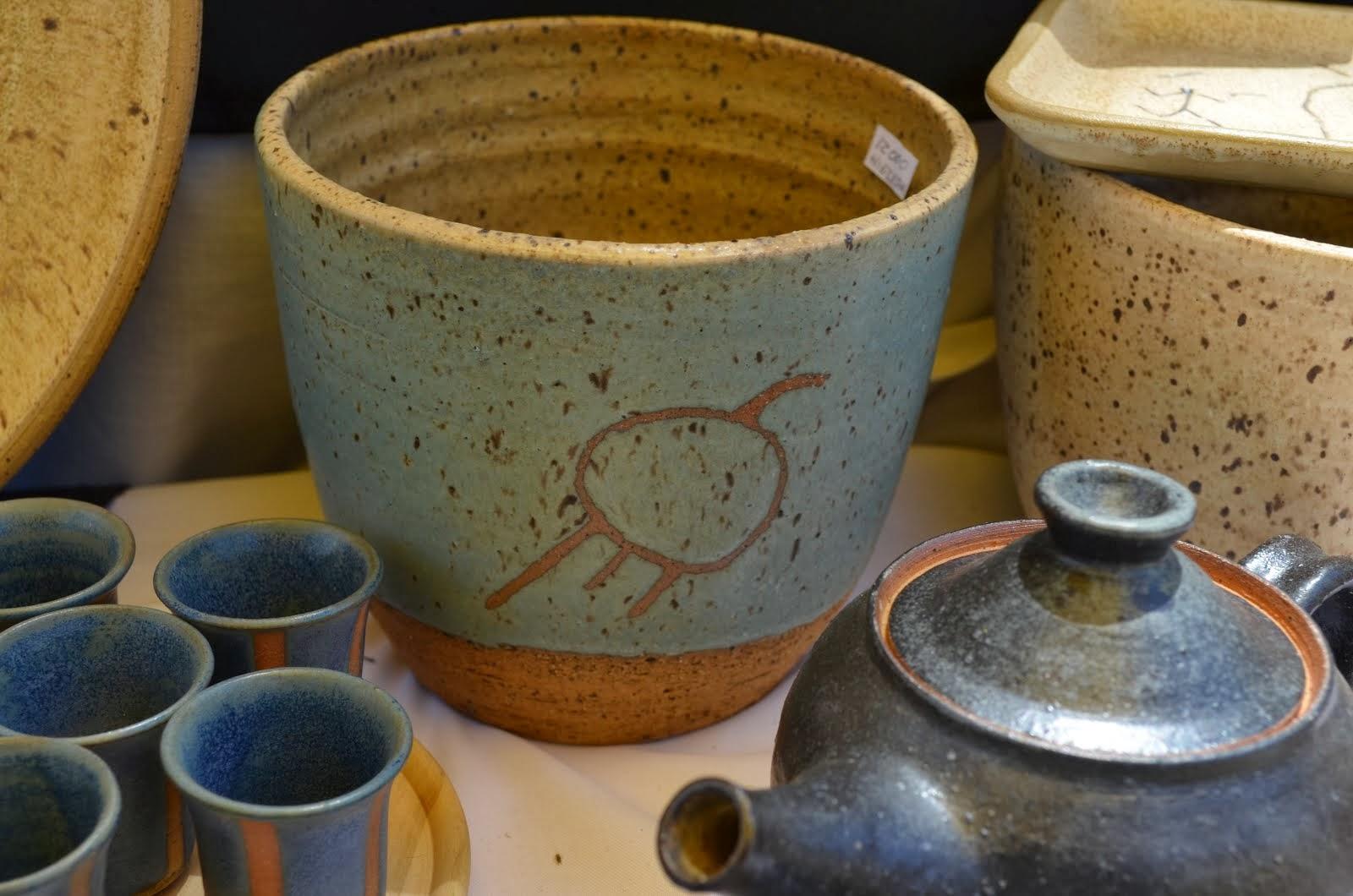 pasta para ceramica gres taller cer mica colcol santiago u oa clases cer mica
