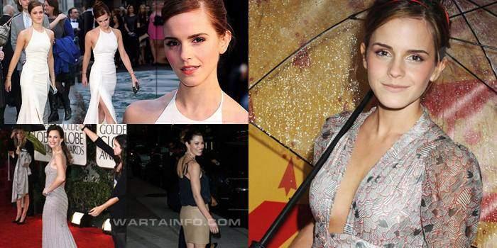 Foto Hot Rok Tersingkap Tertiup Angin Artis Wanita cantik seksi kelihatan puting payudara dan Celana dalam CD