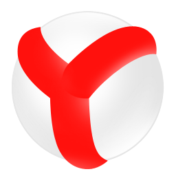 Yandex Browser v14.5.1847.18774 Update Terbaru