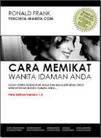 Download Ebook Berkualitas
