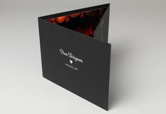 Wedding Cards Invitation for great invitations example