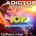 ADICTOS A LA DISCOTECA 2014-BY JCPRO