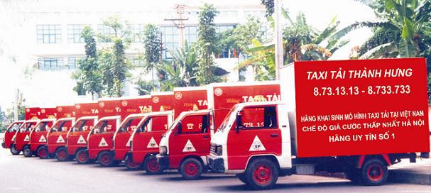 Cho thuê xe tải 1,5 tấn,Cho thuê xe tải 0.5 tấn,Cho thuê xe 0.75 tấn,Cho thuê xe 1 tấn,Cho thuê xe 1.25 tấn