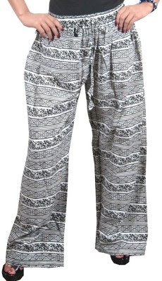 http://www.flipkart.com/indiatrendzs-regular-fit-women-s-trousers/p/itme9s6h3h4khh5z?pid=TROE9S6HXPQZNHCD