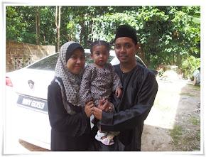 RN Family - 2013