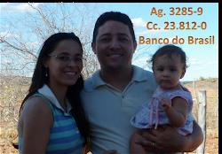Missionários Sertanejos