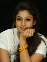 Nayanthara photos from Raja Rani movie-cover-photo