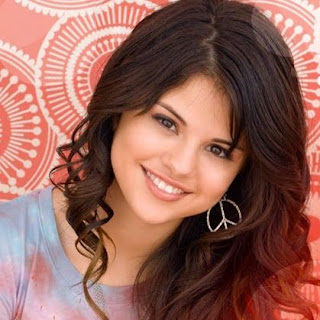 Look de Selena Gomez