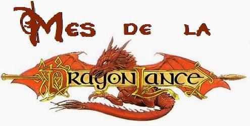 http://escriboleeo.blogspot.com.es/2014/01/resena-del-viernes-resumen-del-mes-nora.html