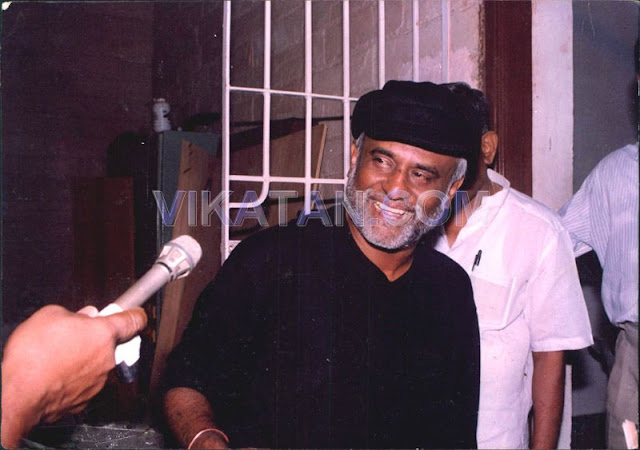 Super Star Rajinikanth's Rare Unseen Pictures 24