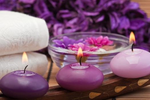 Onde comprar, online, Velas perfumadas, decoração