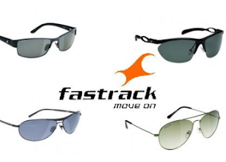 Paytm : Buy Wayfarer & Aviator Sunglasses for Fastrack And get at Extra 40% Cashback – buytoearn