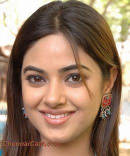 india hot photos photos of hot indian actress indian hot photos