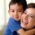 ¡Es Un Niño! 5 Cosas Que Debes Saber Si Tienes Hijos Varones