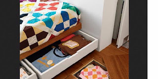 """Tips memanfaatkan ruang sebagai """"gudang"""" di rumah"""