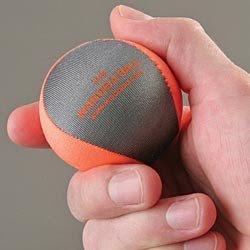 waboba+ball.jpg (250×250)