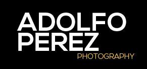 Colaboraciones con Adolfo Pérez Photography