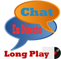Chat Long Play