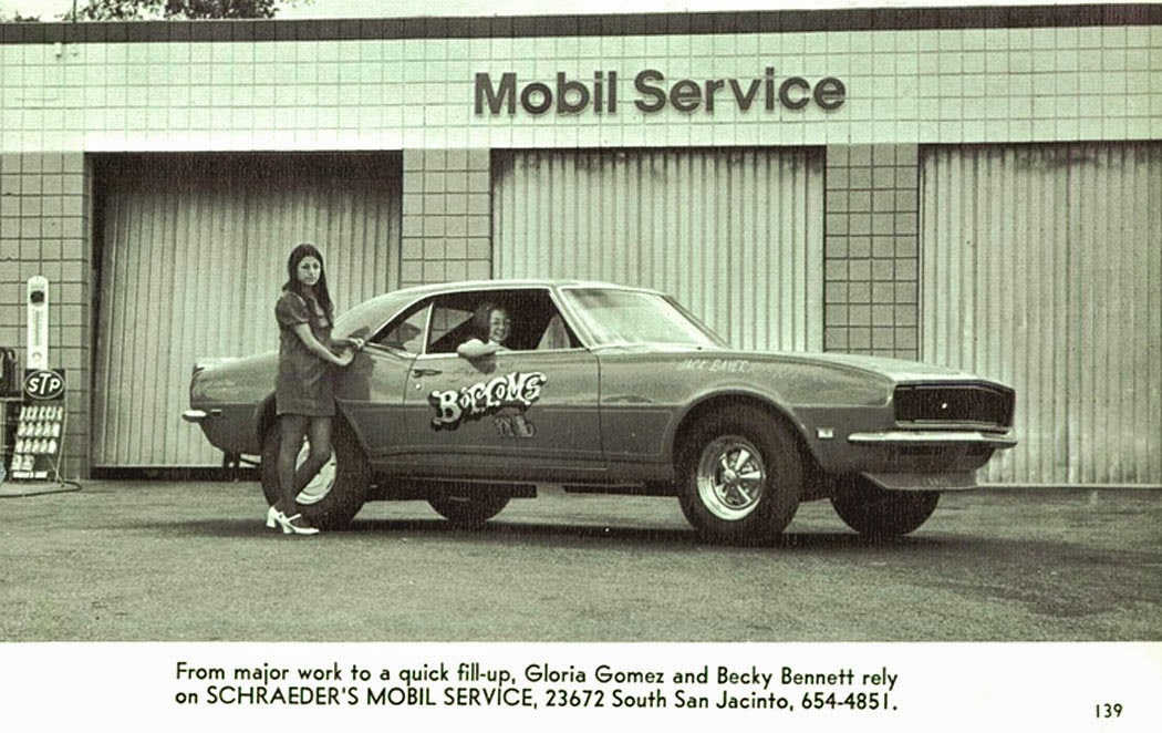 Homer Heller Ford Service