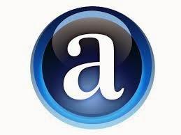 cara meningkatkan ranking alexa
